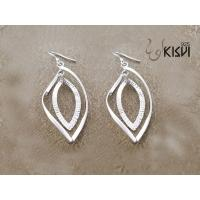 Buy cheap 925 fashion sterling earring W-AS1344 from wholesalers