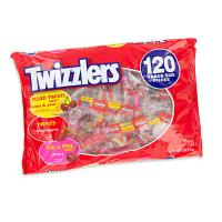 Buy cheap Colorful Plastic Snack Bags , Stand Up Pouches for Sweet Candy from wholesalers