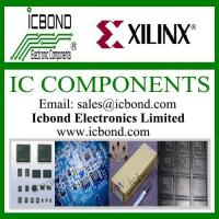 Buy cheap (IC)XC3S100E-4VQG100C Xilinx Inc - Icbond Electronics Limited from wholesalers