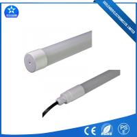 Buy cheap 1.2m/0.9m/0.6m Waterproof T8 Tube IP65 With Isolated Driver for Outdoor Lighting from wholesalers