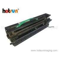 China Ricoh Aficio 1515 / mp171 drum unit on sale