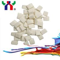 Buy cheap Book binding Hot Melt Adhesive from wholesalers