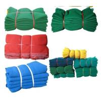 Buy cheap Mono Type HDPE/PE/Pet/PP Construction Scaffolding Safety Net from wholesalers