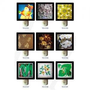 light photo frame, light photo frame images
