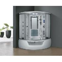 Buy cheap Computerized Shower Room With Bathtub (MY-2271) product