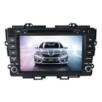"""Buy cheap 8"""" 2DIN Special CAR DVD PLAYER WINCE 6.0 car DVD GPS for HONDA CRIDER Support 1080P SWC BT RADIO IPOD TV product"""