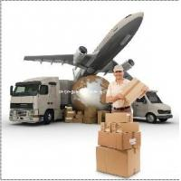 Buy cheap singapore from taobao shopping and shipping agent service from wholesalers
