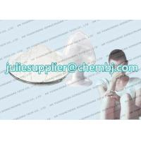 Buy cheap CAS 112809-51-5 Glucocorticoid Steroids White Powder Letrozole Dosage Discount Health Care from wholesalers