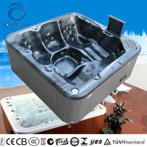 Buy cheap A520-L Hydro spa hot tub/bathtub product