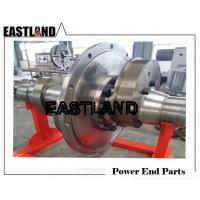 Buy cheap Bomco F1300/F1600 Mud Pump Power End Parts for Sell Made in China from wholesalers