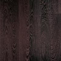 Buy cheap Wenge Massiv Flooring/Wenge Engineered product
