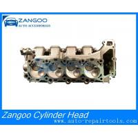Buy cheap Chrysler V8 4.7L Engine Cylinder Head Engine Block And Cylinder Head 53020801 from wholesalers