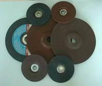 Buy cheap Fibreglass Reinforced Cutting Wheel from wholesalers