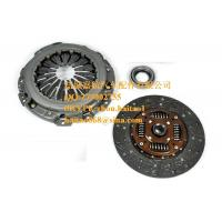 Buy cheap XTR HEAVY-DUTY CLUTCH KIT fits 2003-06 NISSAN 350Z INFINITI G35 3.5L 6CYL VQ35DE product