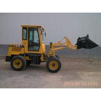 Buy cheap 2015 new style Mini Construction Equipment ZL-910 Hot Sale With Good Price from wholesalers