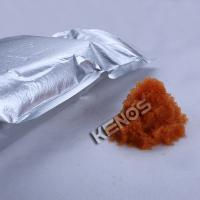 Buy cheap EDM resin plays an important role in the EDM process from wholesalers