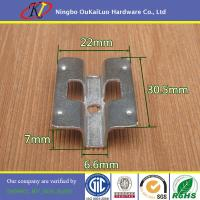 Buy cheap Wooden Clips from wholesalers