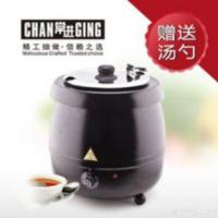 Buy cheap Electric Soup Kettle from wholesalers