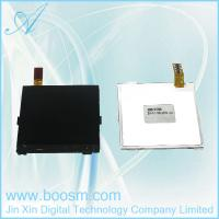 Buy cheap Wholesale Mobile Phone Parts for Blackberry Tour 9630 lcd product
