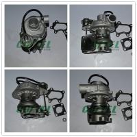 Buy cheap AS12 Turbo Charger Engine , Turbo And Turbocharger RHF43024C / C2.2T VB420081 from wholesalers