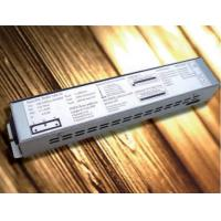 Buy cheap Hi-Power LED Constant Current Driver (PXH3-350-54) from wholesalers