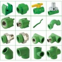 Buy cheap XQ-0015 plastic tube fittings from wholesalers