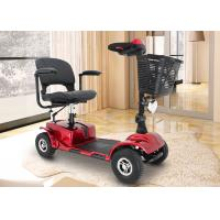 Electric Scooters For Handicapped Quality Electric