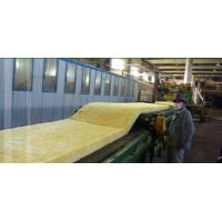 Buy cheap sound absorption glass wool from wholesalers