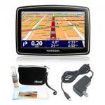Buy cheap Car GPS Navigation from wholesalers