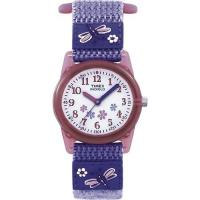 China 2012 lovely car shape silicone slap wrap watches for kids on sale
