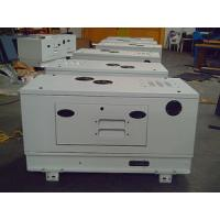 Buy cheap 10kW coal gas generator from wholesalers