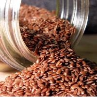 Buy cheap Flaxseed extract, Flaxseed P.E., Flax-seed extract, Flaxseed SDG from wholesalers