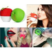 Buy cheap Safe Natural Lip Plumper DIY at Home , Lip Bigger Naturally Pout Lip Plumper from wholesalers