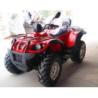 Buy cheap 400cc ATV gas,4-stroke,single cylinder.air-cooled.electric start,good quality product