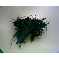 Buy cheap 80g Sun Dry Seaweed Laver For Human from wholesalers