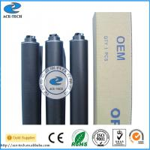 Buy cheap Canon IR E60 Clean Toner Drum C2620 c3200 c3220 NPG - 22 Unit from wholesalers