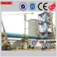 how to keep rotary kiln well Rotary kiln is the most important equipment in cement calcination plant, and how to operate rotary kiln and guarantee rotary kiln performance well in calcination production process.