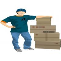 Buy cheap Nice express courier service of qatar airways cargo tracking from wholesalers