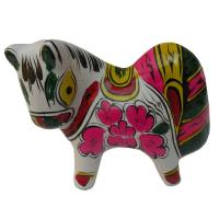 Buy cheap Chinese Gift Home Adornment Chinese Zodiac Horse from wholesalers