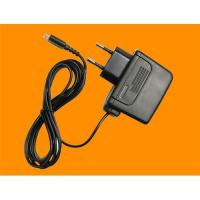 Buy cheap AC Adaptor for NDS Lite product
