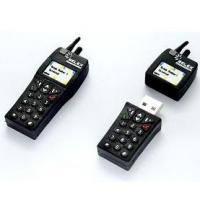 Buy cheap mobile phone usb flash stick China supplier from wholesalers