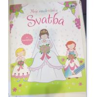 Buy cheap Soft Cover Art Paper Children's Book Printing With Glossy Sticker Paper Book from wholesalers