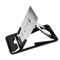 Buy cheap Mobile Iphone X 8 7 6 6s Cell Phone Holder For Office Desk Multi Angle from wholesalers