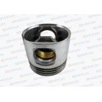 Buy cheap 265-1401-00 / 324-7380-00 Caterpillar Excavator C-9 Engine Parts Piston for Excavator from wholesalers