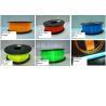 Buy cheap PLA Filament  3d printer filament 1.75 / 3.0 mm PLA 3d print filament from wholesalers