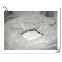Buy cheap High Purity Quality Sarms LGD-4033 White Powder CAS 1165910-22-4 product