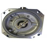 Buy cheap OSA24R Mitsubishi Cnc Servo Motor Encoder For Power Industry Lightweight from wholesalers