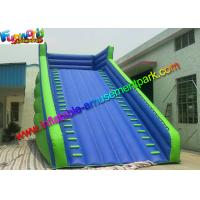 Buy cheap Outdoor Running Sporting Inflatable Zorb Ball Double - stitched from wholesalers