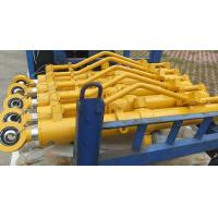 Buy cheap Bulldozer hydraulic cylinder, lift cylinder, tilt cylinder from wholesalers
