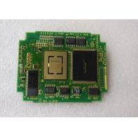 Buy cheap 220V Fanuc CNC Circuit Board A76L 1108 0187 Core Exchange Optional from wholesalers